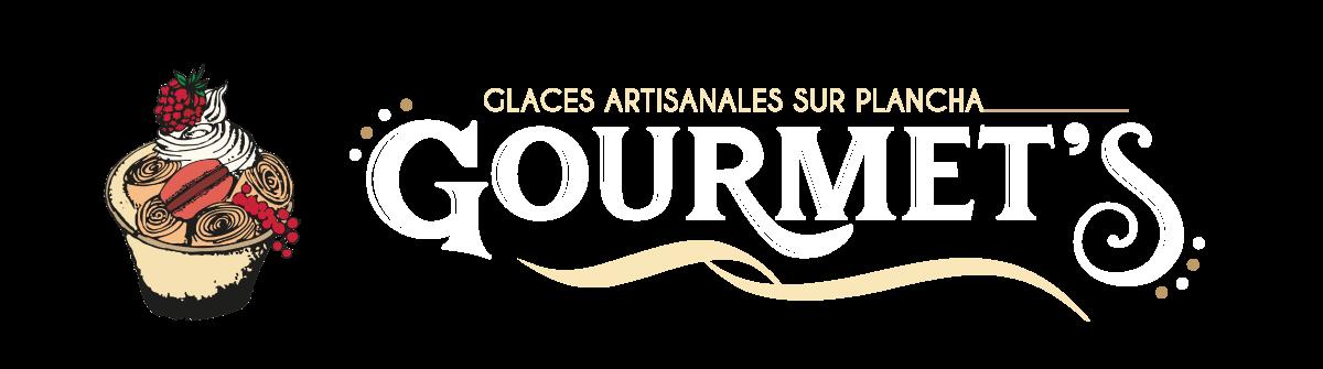 Glaces de Gourmets